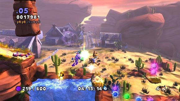 bubsy-the-woolies-strike-back-pc-screenshot-www.ovagames.com-1