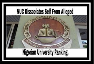 Image for NUC Logo
