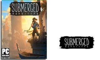 Submerged Download Free for PC