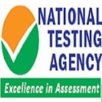 CMAT 2019: National Testing Agency (NTA)