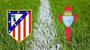اون لاين مشاهدة مباراة أتلتيكو مدريد وسيلتا فيغو بث مباشر 11-3-2018 الدوري الاسباني اليوم بدون تقطيع