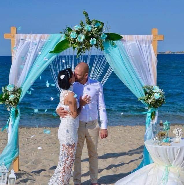 Matrimonio Tema Sardegna : Sposine il blog della sposa: un matrimonio da sogno in sardegna