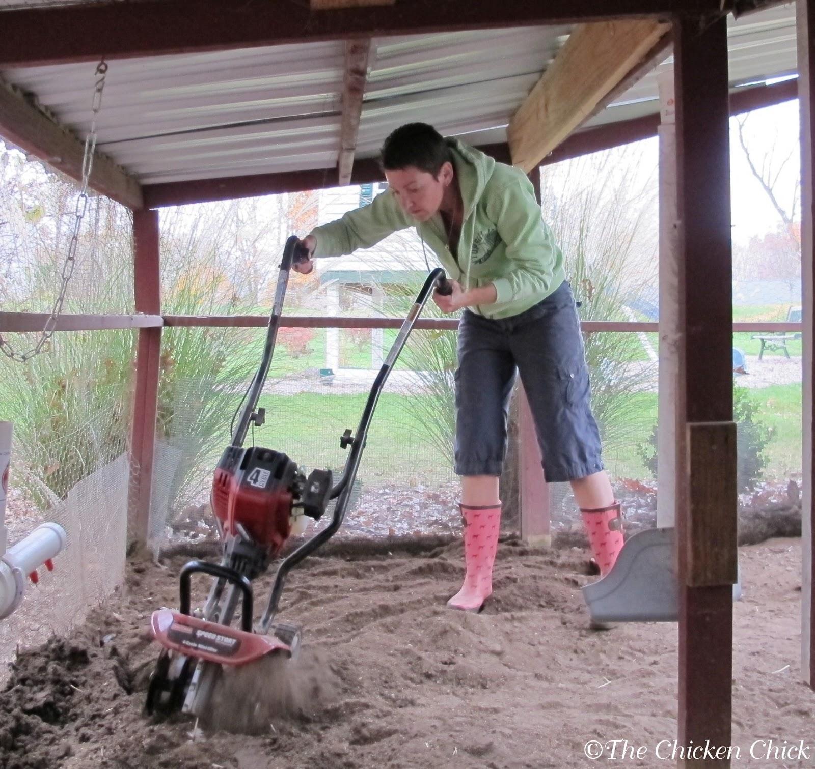 Chicken Coop Litter Sand The Litter Superstar The
