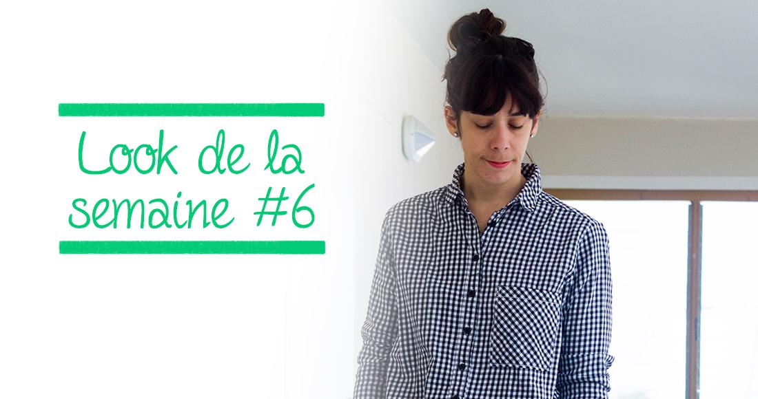 http://www.dans-ma-boite.fr/2016/10/look-6.html