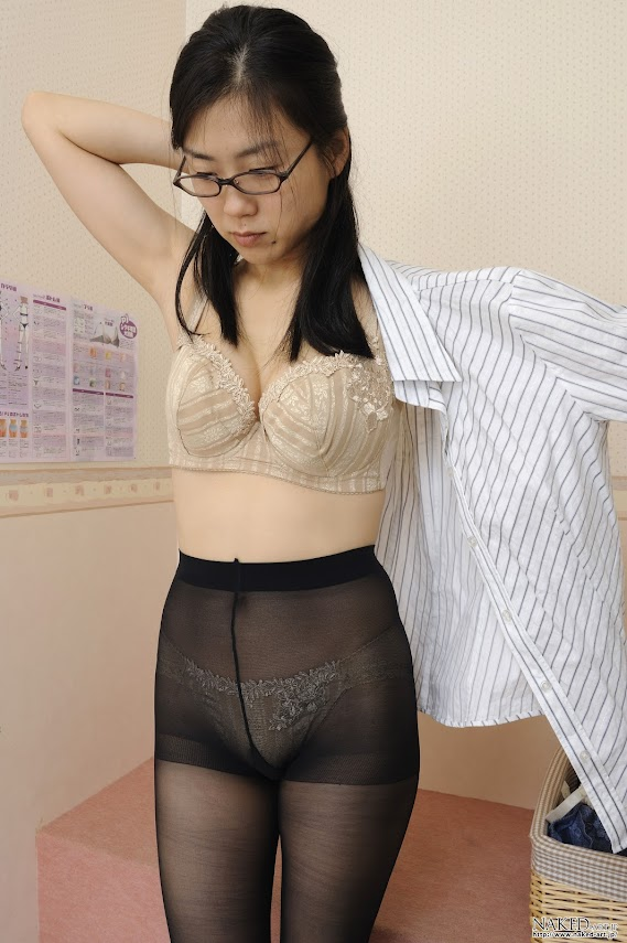 Naked-Art No.00711 Haruka Ohkoshi 大越はるか - Girlsdelta