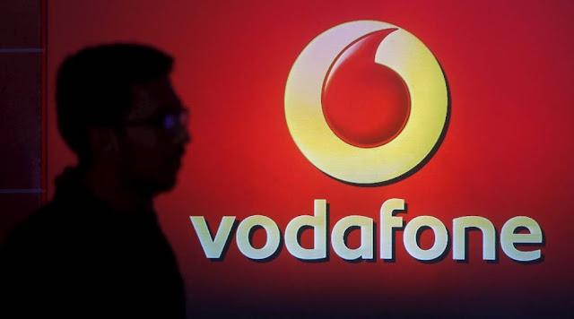 Vodafone cobrará 2,5 euros por llamadas de atención al cliente