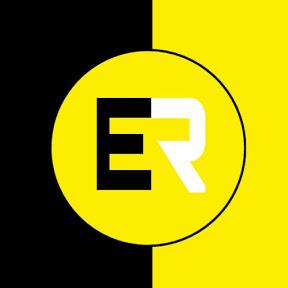 jangra logo