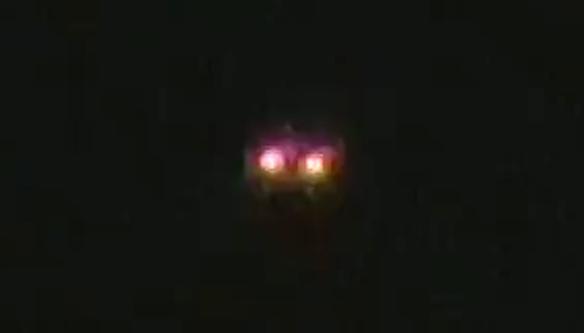 UFO News ~ UFO Close Up Over Wilmington, California plus NORE Mexico%252C%2BColima%252C%2BVolcano%252C%2Bhanger%252C%2Bsphinx%252C%2BMoon%252C%2Bsun%252C%2BAztec%252C%2BMayan%252C%2Bvolcano%252C%2BBigelow%2BAerospace%252C%2BUFO%252C%2BUFOs%252C%2Bsighting%252C%2Bsightings%252C%2Balien%252C%2Bstation%252C%2B%252C%2BNYC%252C%2BNew%2BYork%252C%2Bspace%252C%2Bcalifornia