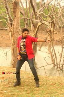 Ashwini Arjun Mahi Starring Nuvvu Nenu Osey Orey Movie Stills  0009.jpg