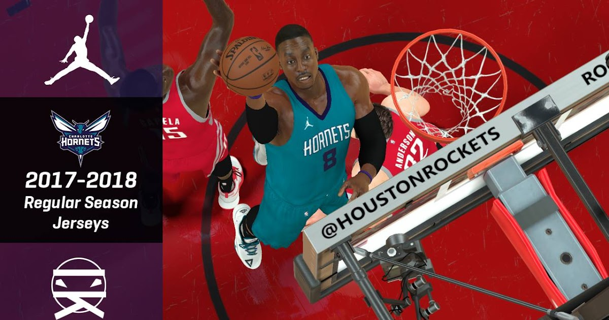 """DNA Of Basketball 
