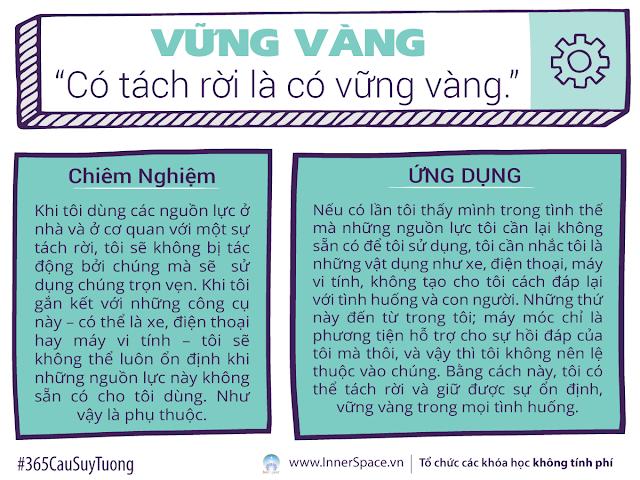 gia-tri-vung-vang-co-tach-roi-la-co-vung-vang