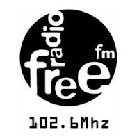 Free FM - Good music