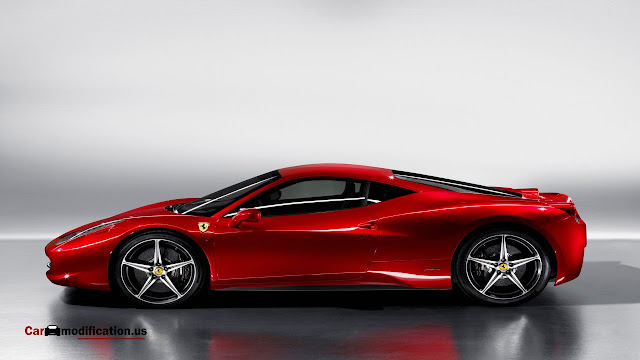 ferrari-458-wallpaper