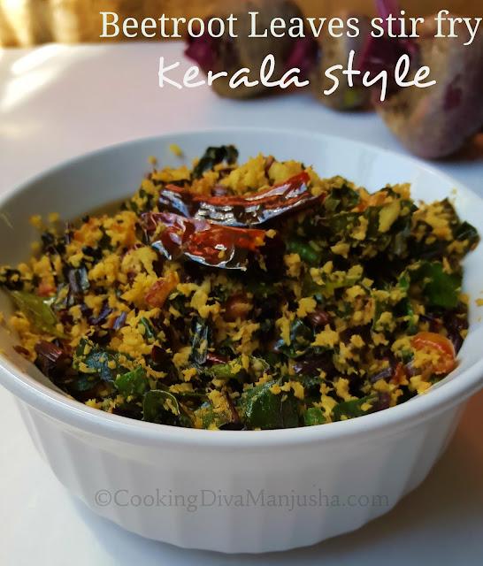 beet-greens-kerala-style-recipe