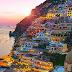 Бархатный сезон: лучшие курорты Средиземноморья