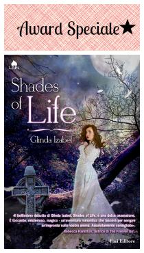 http://www.lafenicebook.com/2013/08/recensione-shades-of-life-di-glinda.html