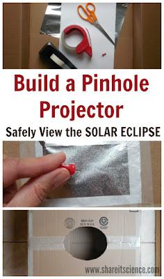 http://www.shareitscience.com/2017/06/pinhole-projector-solar-eclipse-STEM.html