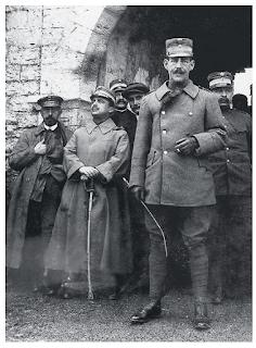 Αποτέλεσμα εικόνας για ο μαυρος σεπτέμβρης 1916