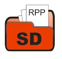 RPP dan Silabus SD Kelas 1, 2, 3, 4, 5, 6 Kurikulum 2013 Lengkap Semester 1 dan 2