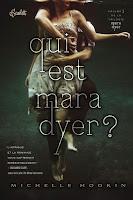 http://perfect-readings.blogspot.fr/2014/11/michelle-hodkin-mara-dyer-1-qui-est.html