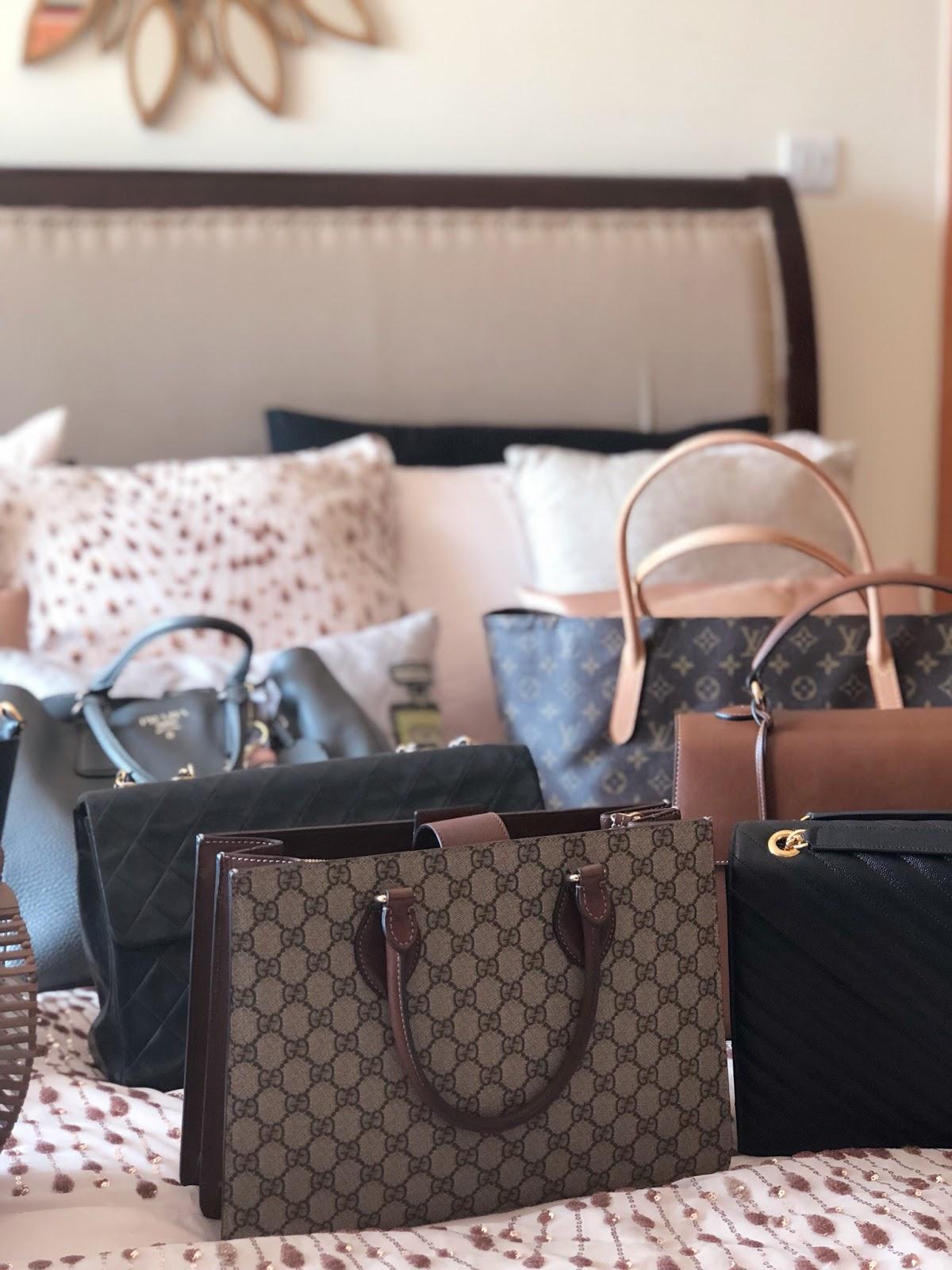 ea52b1a902f8f A look at My Luxury Handbag Collection