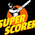 #SONATA SUPER SCORER Contest WIN BIG