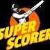 #SONATA SUPER SCORER Contest WIN BIG