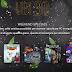 Ecco come avere i 7 giochi della Ubisoft in regalo