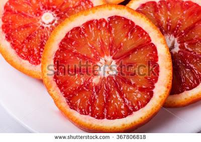 healthnote25,manfaat-jeruk-darah-sisilia-bagi-kesehatan
