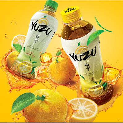 Manfaat Meminum Minuman Segar Alami yang Perlu Diketahui