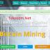 Review NatroLimited [Mining BTC] - Lãi 1.3%-2% hằng ngày cho 200 ngày - Đầu tư tối thiểu 10$ - Thanh toán tự động