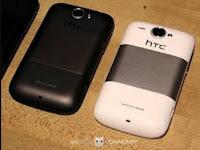Take a look at HTC's impressive Desire camera