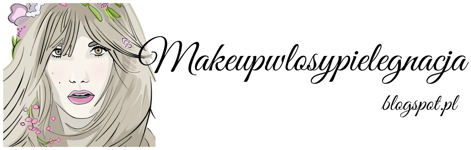 Make-up & Hair & Care