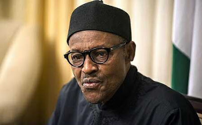 President Buhari Extends Vacation, Writes National Assembly