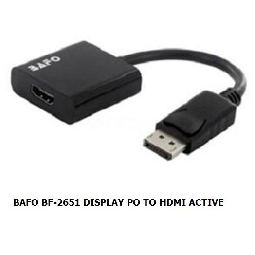 BAFO SCSI DRIVER DOWNLOAD