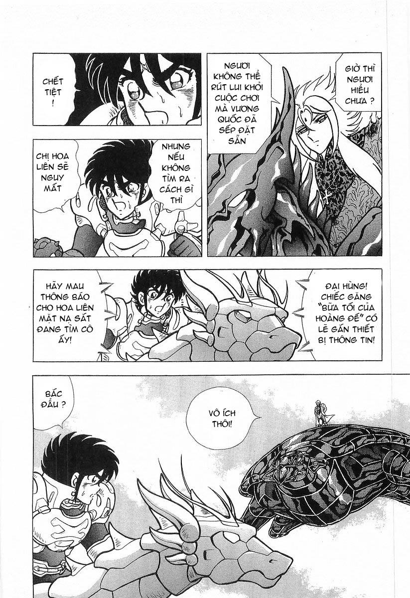 B'tX 23 trang 12