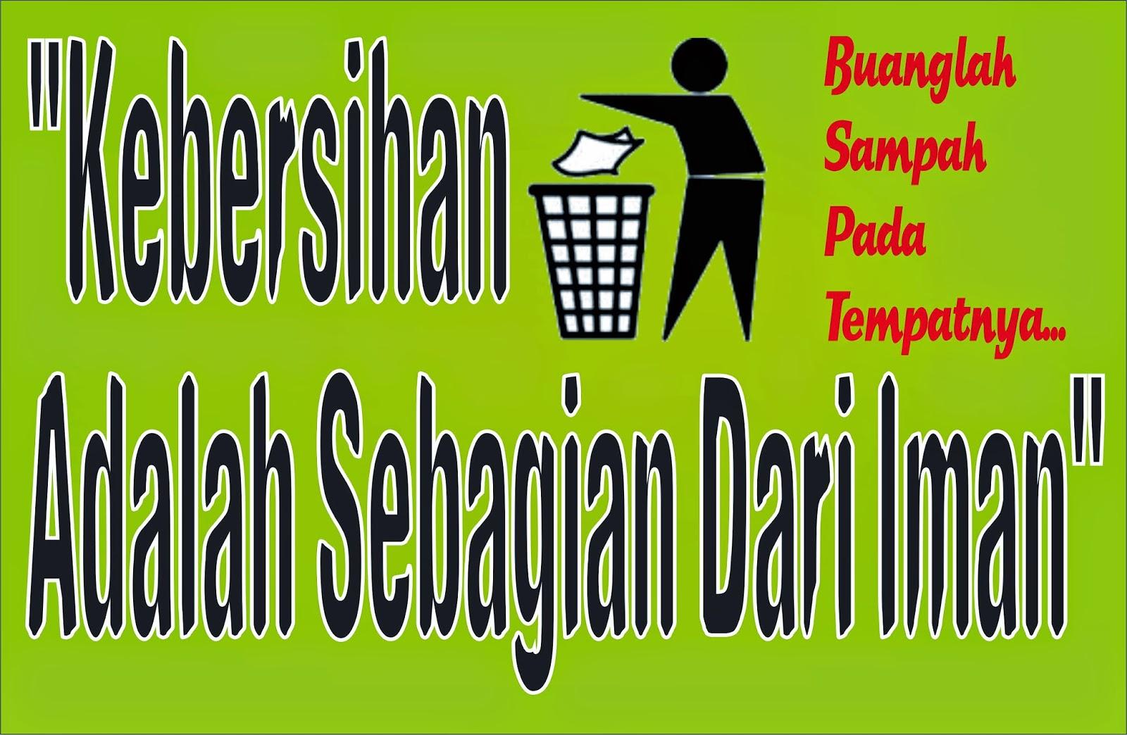 Contoh Slogan Sekolah Beberapa Contoh Slogan Pendidikan Lingkungan Dan Kesehatan Slogan Kebersihan Read Sources Contoh Slogan Lingkungan Hidup Embun