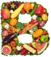 How to Improve Vitamin B in your Body