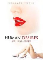 Indecent Behavior 4 AKA Human Desires (1997)
