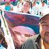 En el MAS afirman que Gutiérrez daba dinero y material de campaña