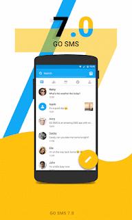 GO-SMS-Pro-Premium-v7.06-build-339-APK-Screenshot-www.paidfullpro.in