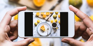 TOP SECRET 5 Tips And Tricks To Improve Your Photography With Smartphone