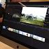 Final Cut Pro 10.4 met VR-functies, HDR en HEVC