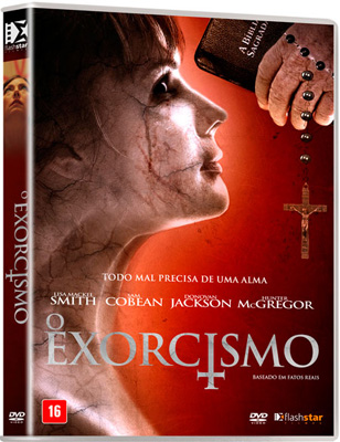 Baixar 69589 O Exorcismo DVDRip XviD & RMVB Dublado Download