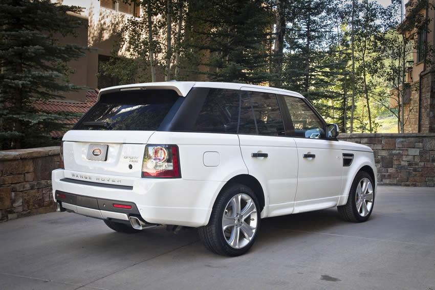 car qr8 2012 range rover sport. Black Bedroom Furniture Sets. Home Design Ideas