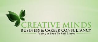 Creative Mind Consultants Pvt. Ltd.