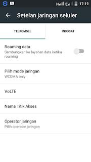internet gratis telkomsel tanpa kuota tanpa pulsa 2017