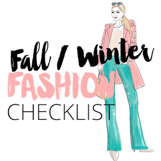 http://www.citychicliving.com/p/fashion-checklist.html