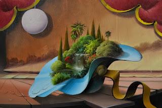 cuadros-modernos-surrealistas-bodegon