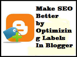 Optimize-labels-in-blogger